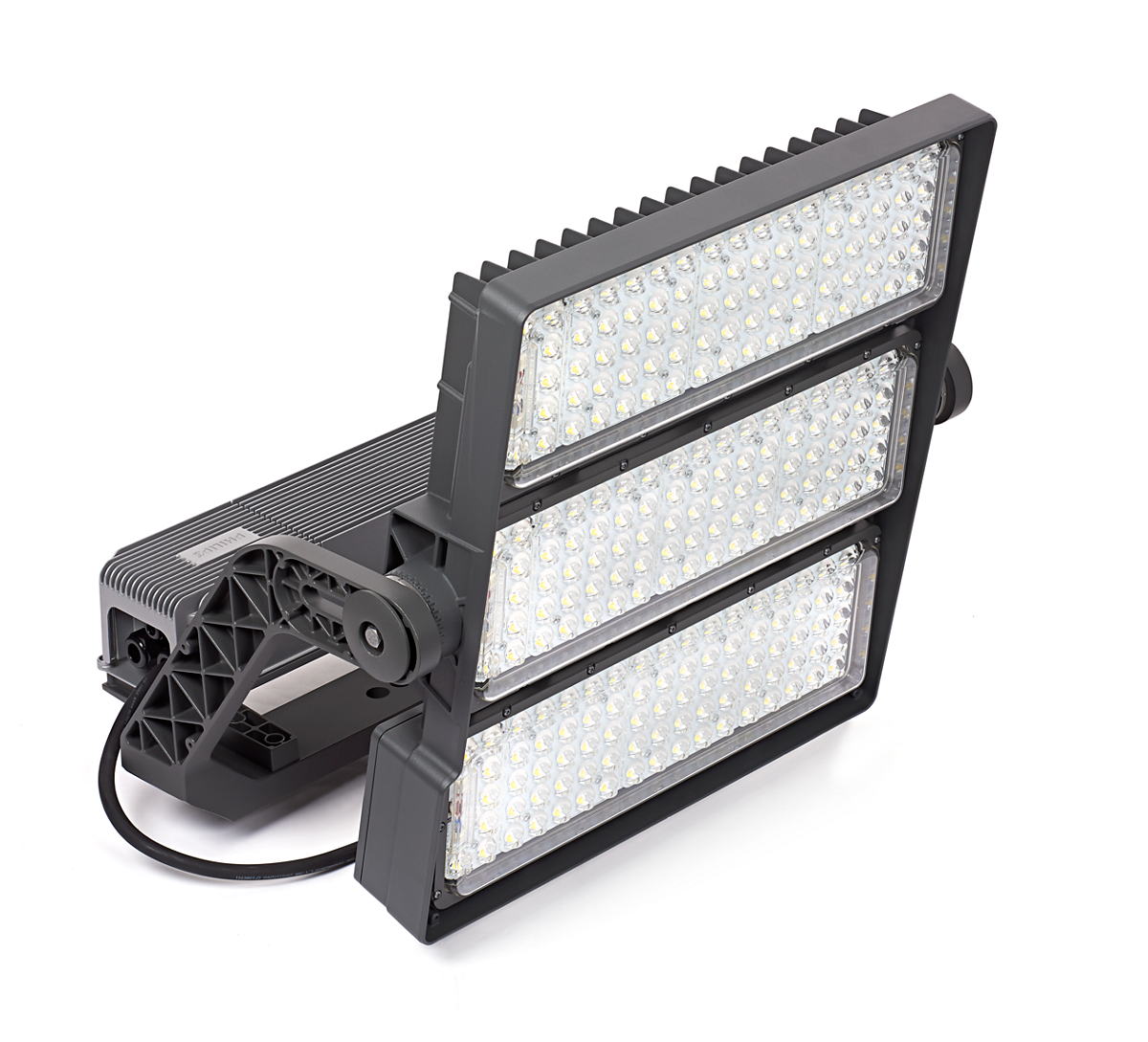 OptiVision LED gen3