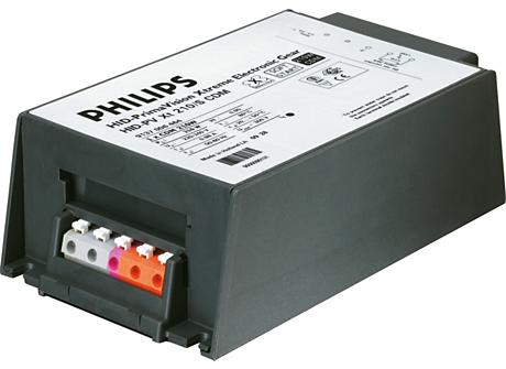 HID-PV Xt 210 CDMe/CPO C2 208-277V