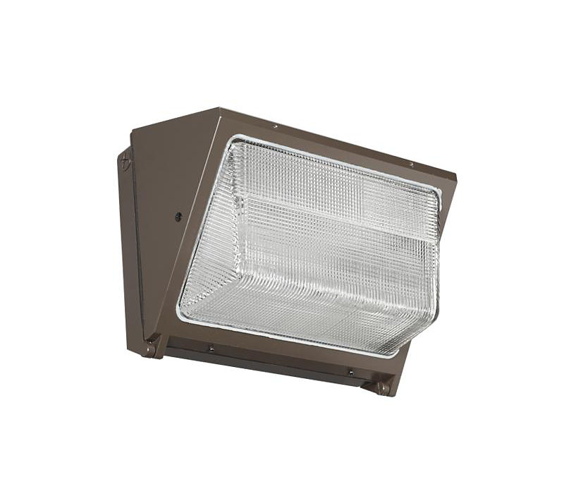 WPM LED - classic design, improved LED performance