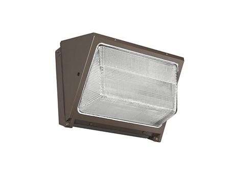 WPM-LED-36L-530-NW-UNV-BZ