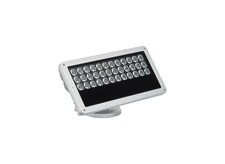 BCP483 36xLED-HB/RGBMW 100-277V 10 GR
