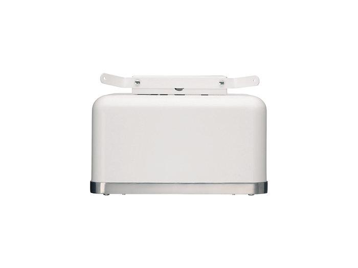 Pro povrchovou montáž je svítidlo DCP300 dodáváno se speciálním rámečkem/zavěšenou deskou, která se připojuje ke konzole vjakémkoli směru Instalace je proto snadná a rychlá