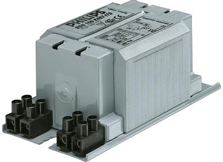 BSL 100 K307-TS 230/240V 50Hz BC1-118