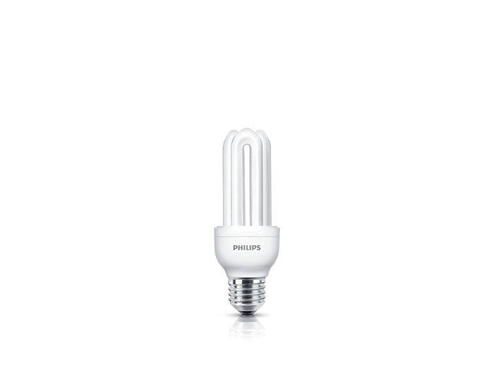 Philips Lighting (HK) CFLi Genie NG 18w GLIM2014224GLIM2014224.tif