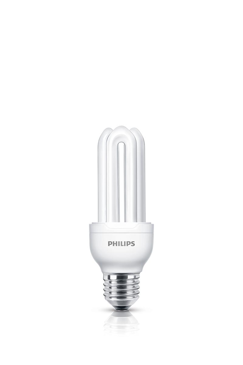 Genie Energy Saver Stick Shape Philips Lighting Incandescent Light Bulb Diagram Free Download Wiring