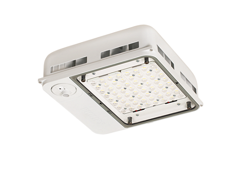 BBP500 LED110/CW PSD ACD2 IS A-WB