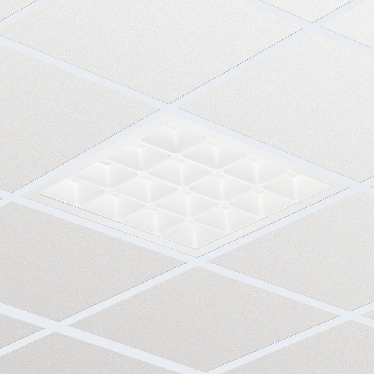 PowerBalance gen2 – udržateľný výkon