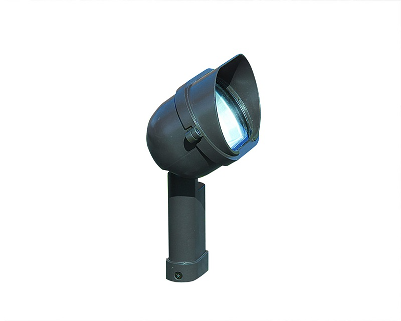 WAMT14/WBMT14 Mini Floodlight