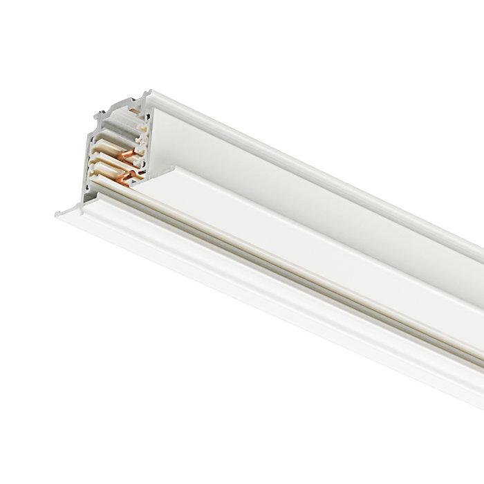 DALI Stromschienen- Energieeinsparung, Flexibilität & Design