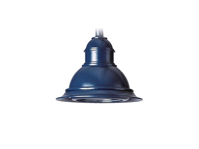 Domus Small, 32 LED, 55W, Type IV HS