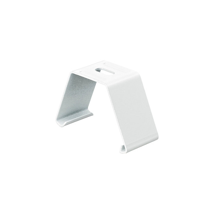 IP64 trunking sections 4MX056 MAXOS TL-D