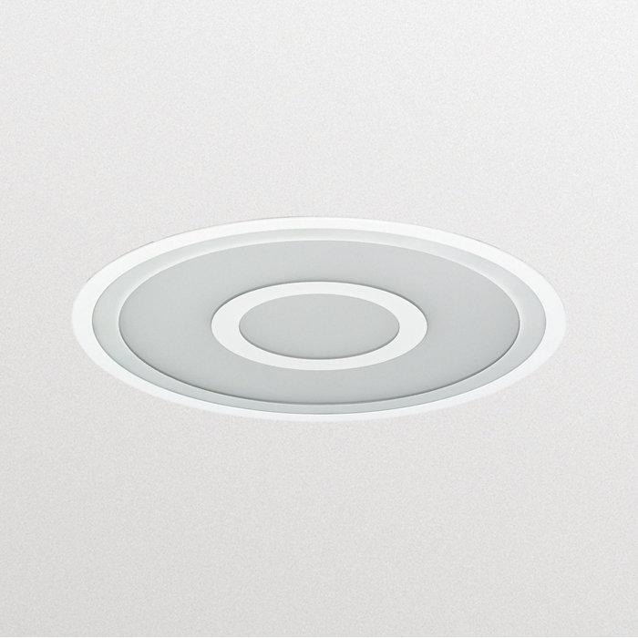 DayZone – innovatieve vormgeving ontmoet duurzaamheid