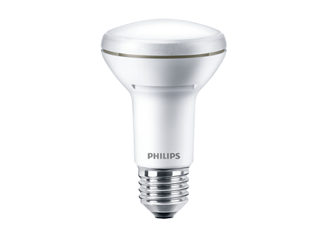 CorePro LEDspotMV D 5.7-60W 827 R63 36D