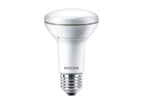 CorePro LEDspotMV ND 2.7-40W 827 R63 36D