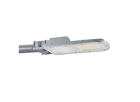 BRP215 LED35/NW 27W 220-240V DW3 MP1
