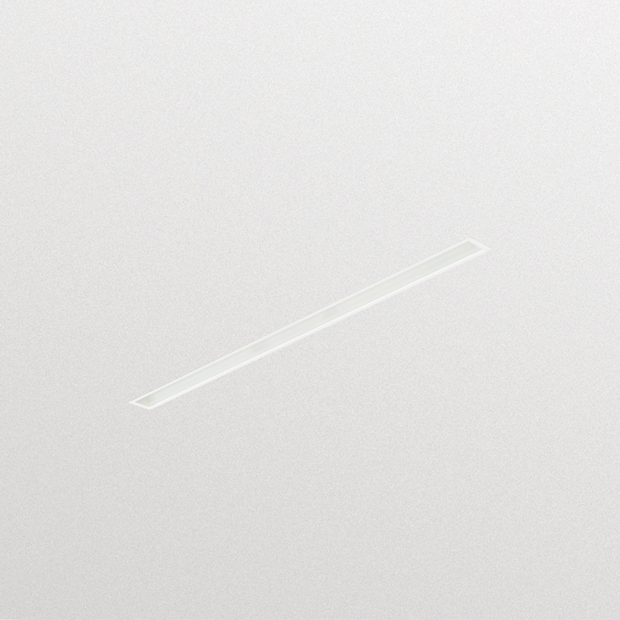TrueLine, do wbudowania — tosubtelna, energooszczędna i zgodna z normami oświetlenia biurowego linia świetlna