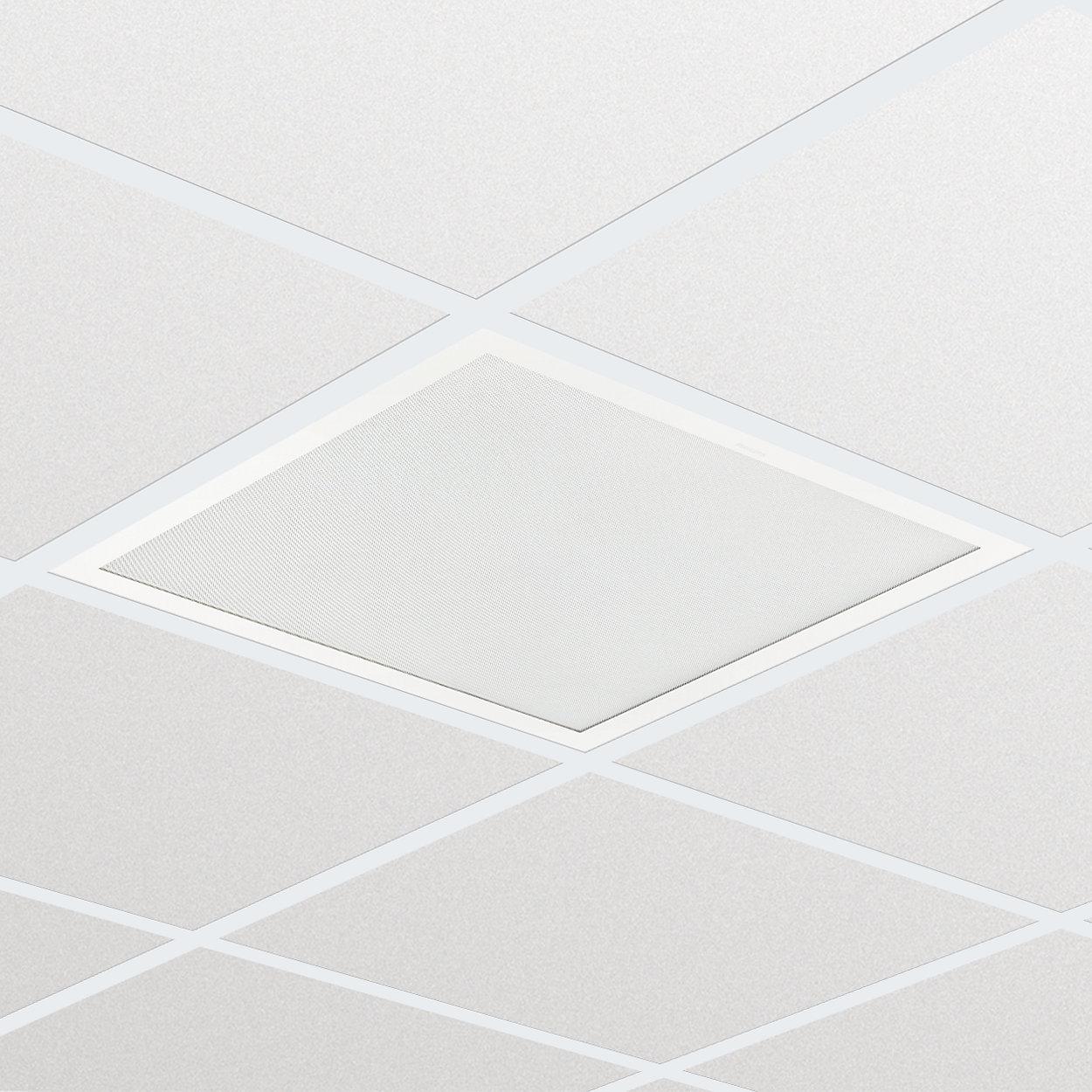 Ledinaire Panel - Simply great LED