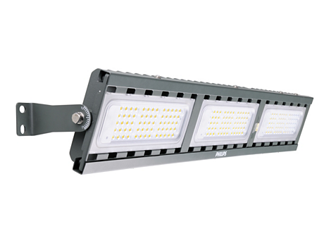 BWP352 LED137/NW 120W 220-240V DM2 MP1