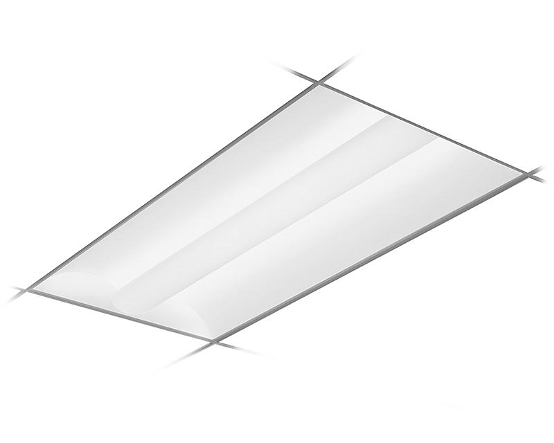 Arioso Recessed LED