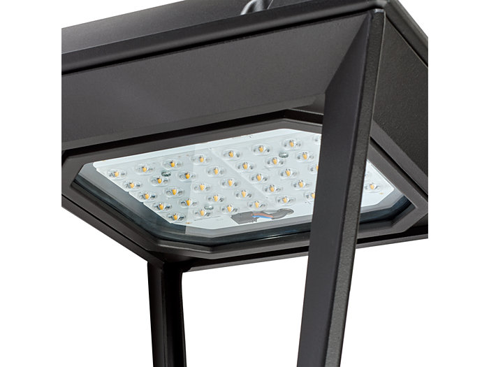 Micenas_LED-BDP791-DP05.tif