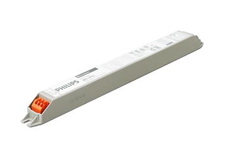EB-C 128 TL5 220-240V 50/60Hz