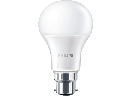 CorePro LEDbulb 11-75W 827 B22