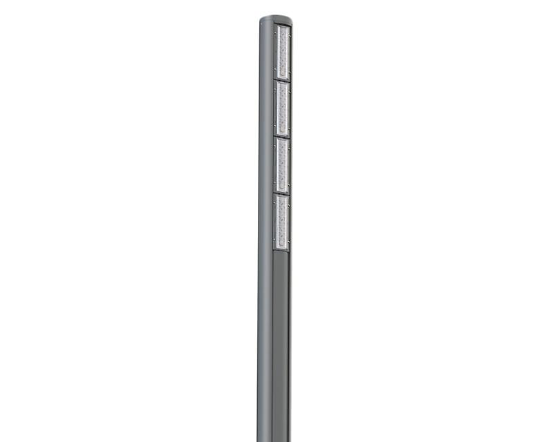 SoleCity Light Column (ULLC100)