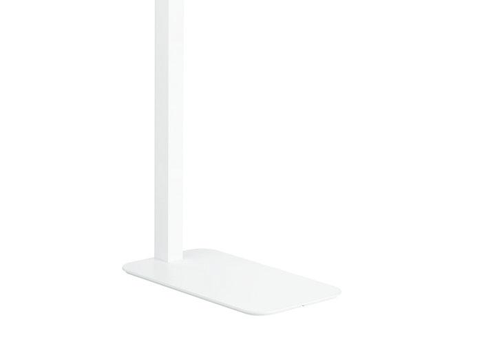 SmartBalance FS484F LED Stehleuchte: Standard-Leuchtenfuß