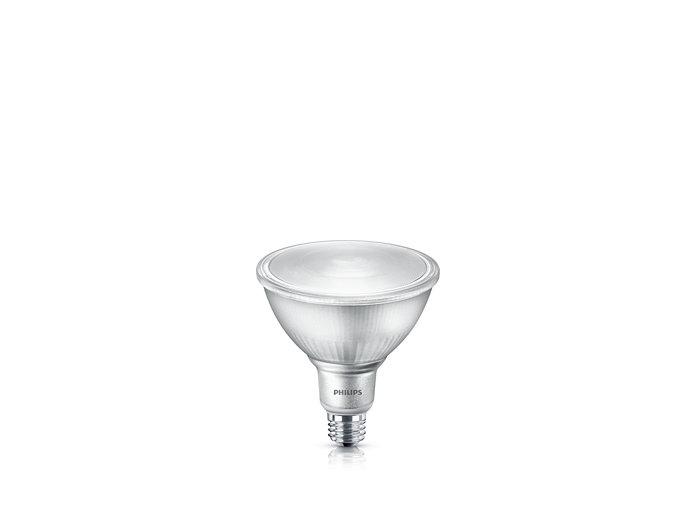 LED_LEDspot_GLIM2017046-BSP.tif