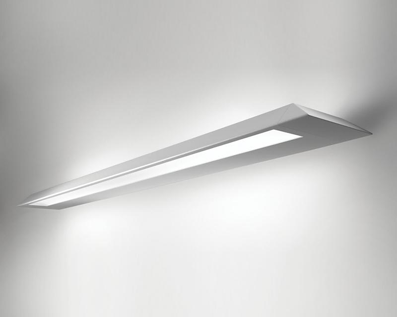Verge Wall LED