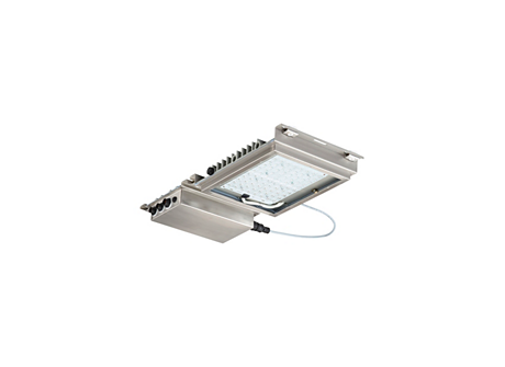 BGB302 LED95--4S/740 PSD SH DTS D9 MDD