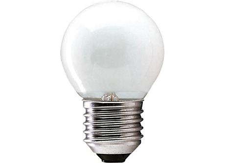 Nightlight 11W E27 220-250V P45 FR NL 1CT