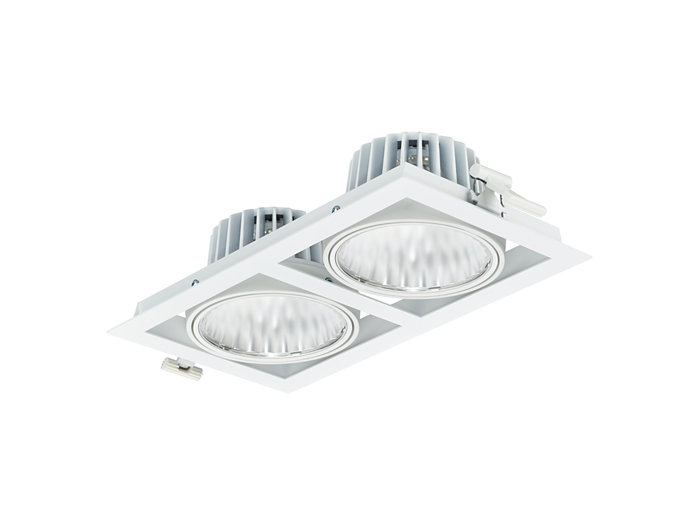 GreenSpace_Accent_Gridlight-RS302B_WH-DP01