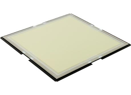 OLED Panel Brite FL300 ww A0