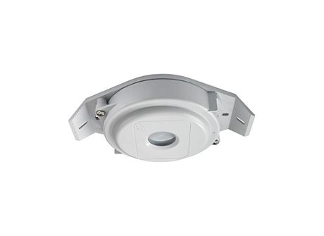 LRH1763/00 IP65 Holder OS W multi Sensor