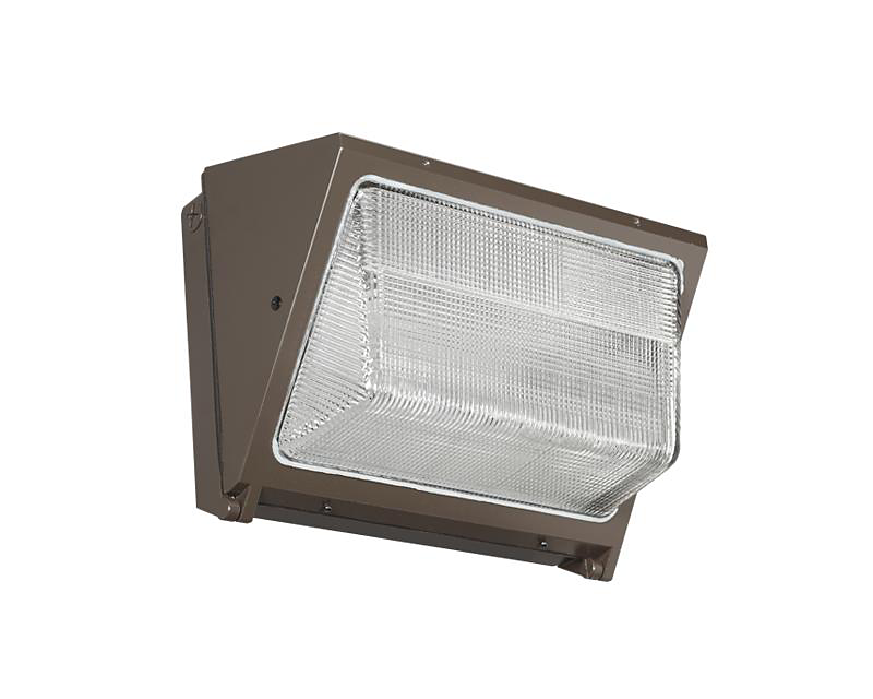 WPM Wall Pack Medium LED