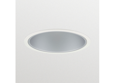 DN571B LED20S/830 PSED-E M WH
