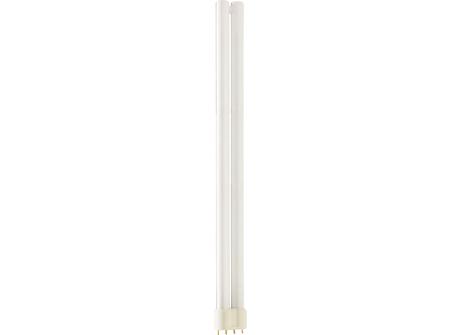 MASTER PL-L Xtra 36W/830/4P 1CT/25