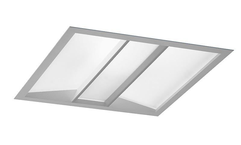 Vectra Recessed LED