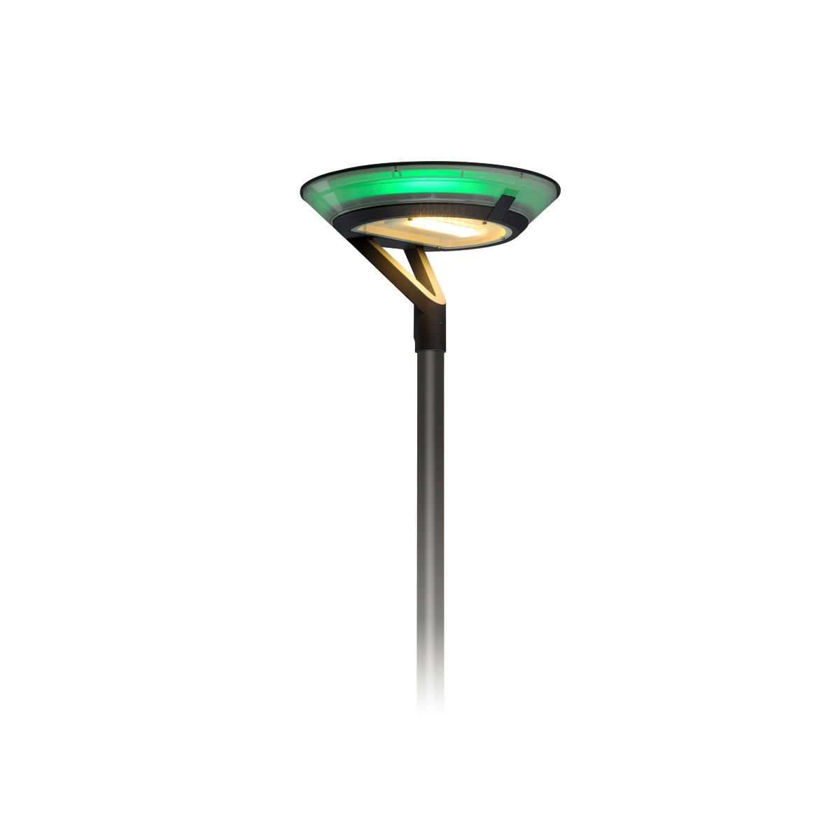 CitySpirit Street LED (Color Ring) BDS482