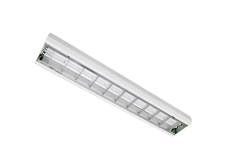 TCS020 2xTL5-50W/840 EB C1