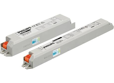 HF-E 236 TL-D 220-240 50/60Hz