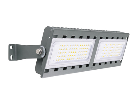 BWP352 LED107/NW 90W 220-240V DM2 MP1