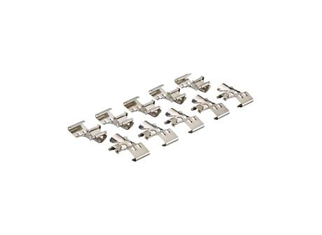 ZCW060 TL-D LOC-PL (10 PCS)