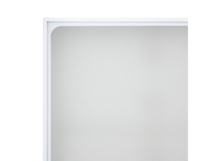 """Alle SmartBalance LED-Einlegeleuchten haben einen auf der Microlinsenoptik aufgebrachten Soft-Edge Print für einen homogen auslaufenden Übergang zur Decke. Lichtfläche. Der schmale umlaufende Rahmen der Leuchte wird beim Einlegen """"unsichtbar""""."""