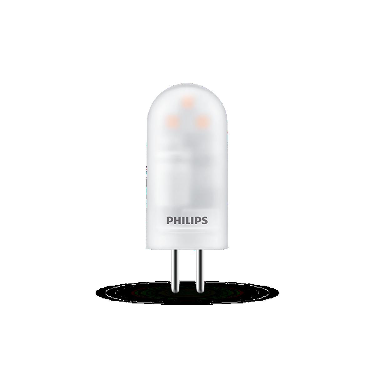 corepro ledcapsule g4 stiftsockellampen led lampen. Black Bedroom Furniture Sets. Home Design Ideas