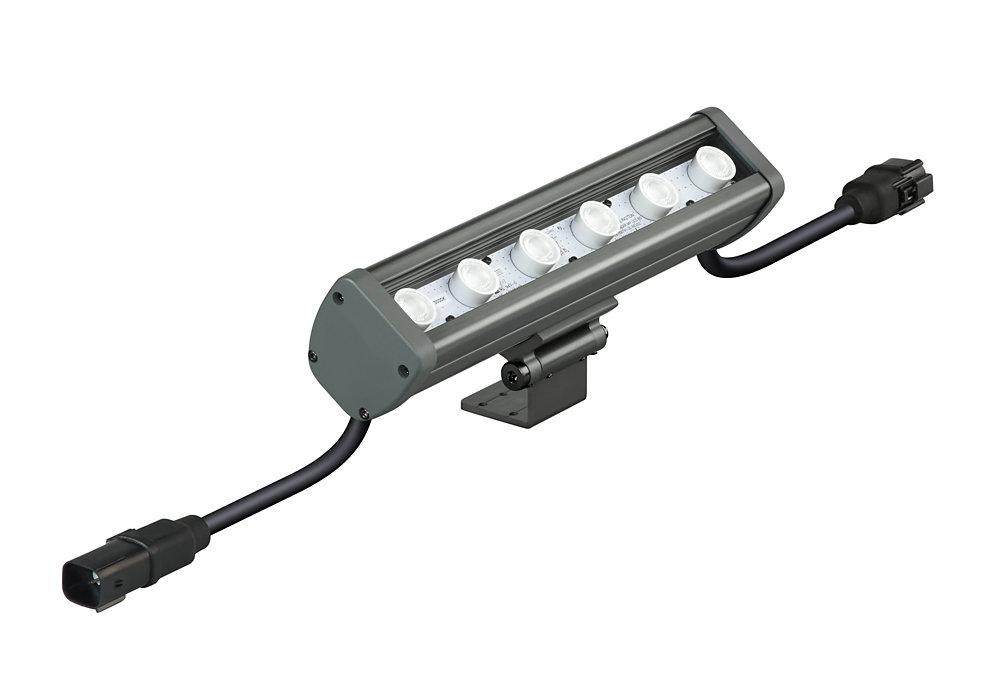 Vaya Linear MP – solidna i opłacalna oprawa liniowa LED