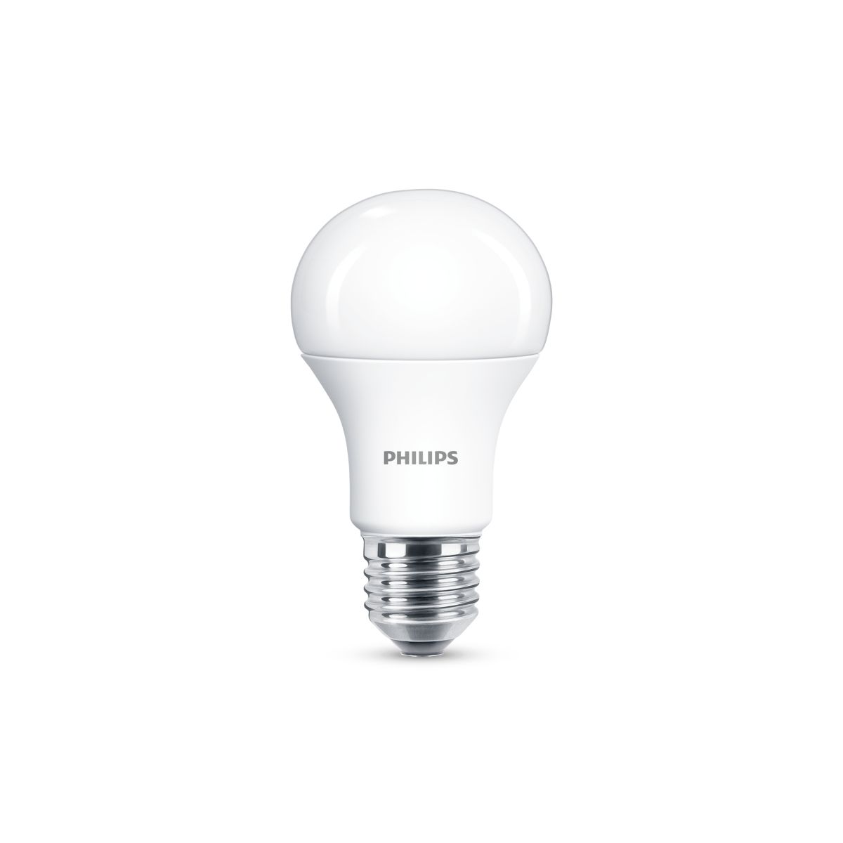 Standard led bulbs led bulbs philips lighting