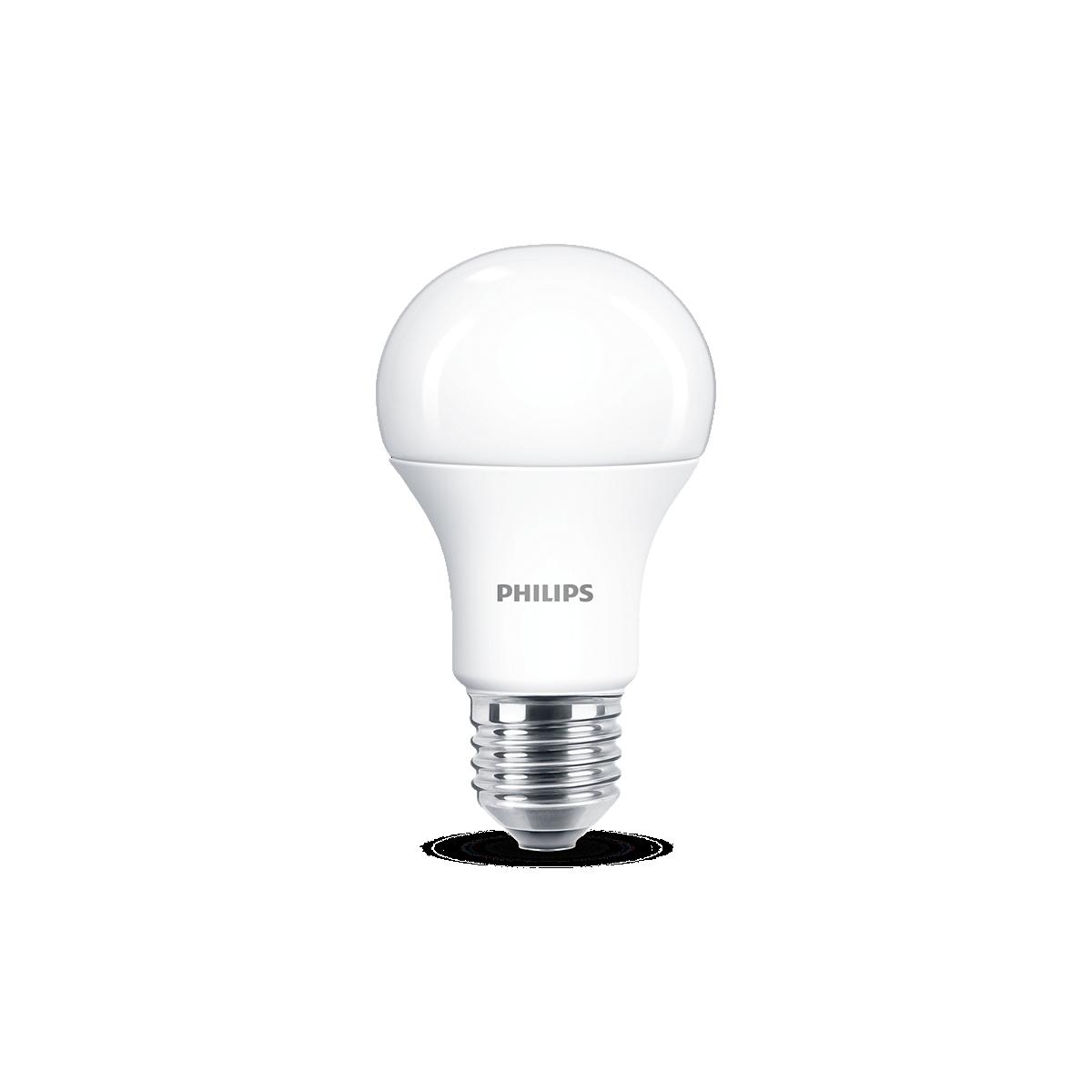 Standard led bulbs led bulbs philips lighting