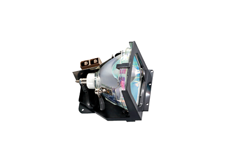Replacement Module POA-LMP21J